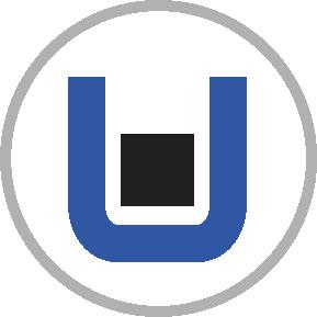 BlueBin icon